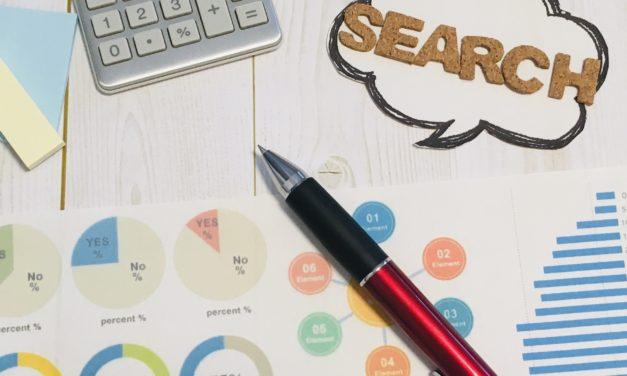 【SEO】URLに関する検証方法・確認ツール紹介