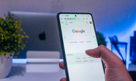 【Google広告】DSA(動的検索広告)とキーワードの優先順位