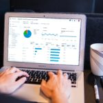 【Google広告】価値ベースでの自動入札とは?