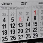 【Googleカレンダー】複数人の空き時間を探す方法