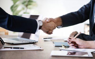 株式会社GLASSと業務提携:包括的かつ最高品質のマーケティング支援サービスを提供開始