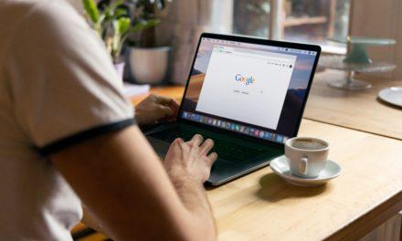 【2021年最新版】Google広告キーワードのマッチタイプの優先順位
