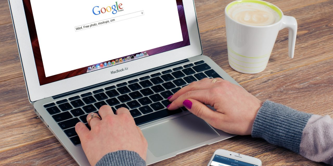 【Google広告】絞り込み部分一致がなくなる日。フレーズ一致に統合される
