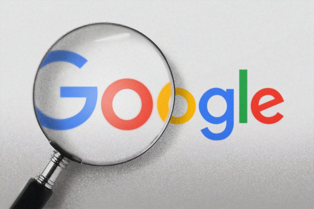 Googleレスポンシブ検索広告