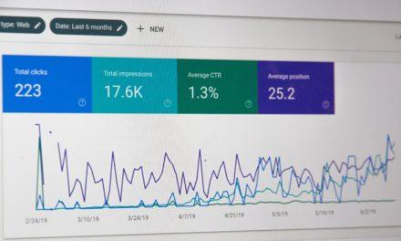 【リスティング広告運用のコツ】簡単にインプレッションシェアを改善する方法