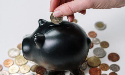 【景表法】広告の強い味方、返金保証を明記する場合の注意点