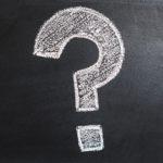 【薬機法】薬機法チャレンジはどこが問題なのか