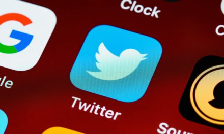Twitter広告の成果を改善させよう ~アルゴリズム理解~